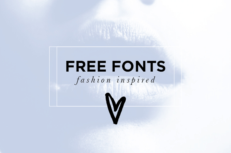 fashion-fonts-cover